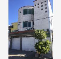 Foto de casa en venta en avenida roble 12, lomas de loreto, puebla, puebla, 0 No. 01