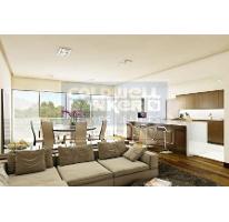 Foto de casa en venta en  , valle del campestre, san pedro garza garcía, nuevo león, 1839226 No. 01