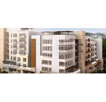 Foto de casa en condominio en venta en avenida roble , valle del campestre, san pedro garza garcía, nuevo león, 2452418 No. 01