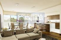 Foto de departamento en venta en avenida roble , valle del campestre, san pedro garza garcía, nuevo león, 506870 No. 01