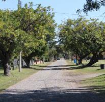 Foto de casa en venta en avenida roca azul , jocotepec centro, jocotepec, jalisco, 3840857 No. 01