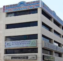 Foto de oficina en renta en avenida rodolfo gaona , lomas de sotelo, miguel hidalgo, distrito federal, 0 No. 01