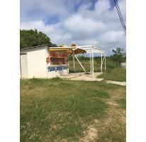 Foto de terreno habitacional en renta en avenida rodolfo torre cantí 0, miramar, ciudad madero, tamaulipas, 2420883 No. 01