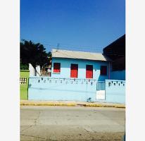 Foto de terreno habitacional en venta en avenida roman marin #802, coatzacoalcos centro, coatzacoalcos, veracruz de ignacio de la llave, 0 No. 01