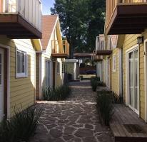 Foto de casa en venta en avenida rosales , avándaro, valle de bravo, méxico, 0 No. 01