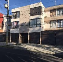 Foto de departamento en venta en avenida rosendo márquez 24, rincón de la paz, puebla, puebla, 0 No. 01