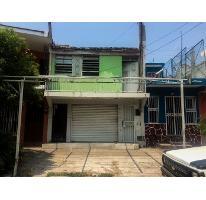 Foto de local en venta en  , reforma, mazatlán, sinaloa, 2871824 No. 01