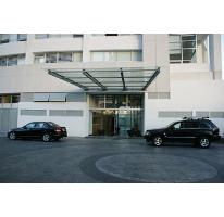 Foto de departamento en venta en avenida royal country , puerta de hierro, zapopan, jalisco, 2118952 No. 01