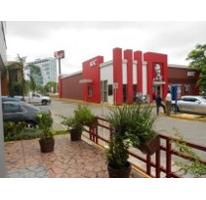 Propiedad similar 2416688 en Av. Ruiz Cortines,.