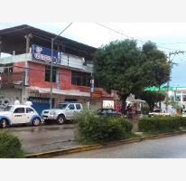 Foto de casa en venta en avenida ruiz cortinez 54, bocamar, acapulco de juárez, guerrero, 3479640 No. 01