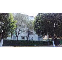 Foto de departamento en venta en avenida ruíz cortinez , lomas de atizapán, atizapán de zaragoza, méxico, 0 No. 01