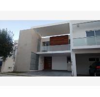Foto de casa en venta en  m.11,, ruscello, jesús maría, aguascalientes, 2899139 No. 01