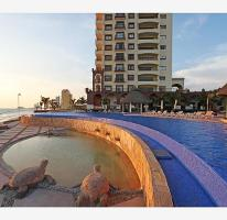 Foto de departamento en venta en avenida sábalo cerritos 3100, marina mazatlán, mazatlán, sinaloa, 0 No. 01