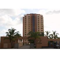 Foto de departamento en venta en avenida sabalo cerritos 3166, cerritos resort, mazatlán, sinaloa, 2458430 No. 01