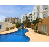 Foto de departamento en venta en  3185, cerritos resort, mazatlán, sinaloa, 2670989 No. 03