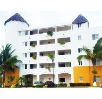 Foto de casa en venta en avenida sábalo cerritos # 3185 depto. 412, marina gardens, mazatlan, sinaloa 412, cerritos resort, mazatlán, sinaloa, 1326501 No. 01