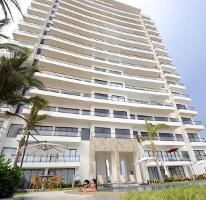 Foto de departamento en venta en avenida sabalo cerritos 330, cerritos resort, mazatlán, sinaloa, 4287883 No. 01