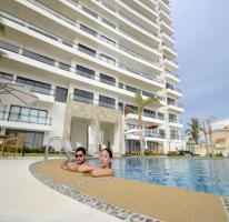 Foto de departamento en venta en avenida sabalo cerritos 3330, cerritos resort, mazatlán, sinaloa, 3551311 No. 01