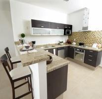 Foto de departamento en venta en avenida sabalo cerritos 3330, cerritos resort, mazatlán, sinaloa, 3930513 No. 02