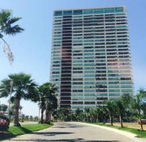 Foto de departamento en venta en avenida sabalo cerritos 3342, cerritos resort, mazatlán, sinaloa, 4267073 No. 01