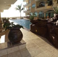 Foto de departamento en venta en avenida sabalo cerritos 572, cerritos resort, mazatlán, sinaloa, 2997355 No. 01