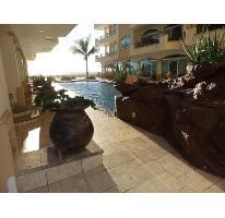 Foto de departamento en venta en  572, cerritos resort, mazatlán, sinaloa, 2997355 No. 01