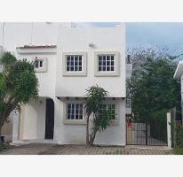 Foto de casa en renta en avenida sabalo cerritos 6000, quintas del mar, mazatlán, sinaloa, 1725596 No. 01