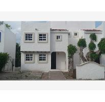 Foto de casa en renta en  6000, quintas del mar, mazatlán, sinaloa, 2898768 No. 01