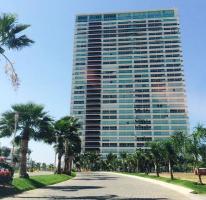 Foto de casa en venta en avenida sabalo cerritos , cerritos al mar, mazatlán, sinaloa, 4273580 No. 01