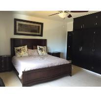 Foto de departamento en renta en avenida sabalo cerritos , cerritos resort, mazatlán, sinaloa, 2550894 No. 06