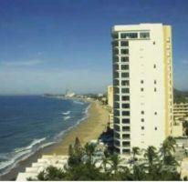 Foto de casa en venta en avenida sabalo cerritosd 3068, el cid, mazatlán, sinaloa, 973095 no 01