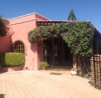 Foto de casa en venta en avenida sahuaro 130131, san carlos nuevo guaymas, guaymas, sonora, 1764922 no 01