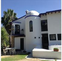 Foto de casa en venta en avenida saint andrews 3, balvanera polo y country club, corregidora, querétaro, 3562175 No. 01