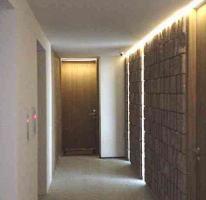 Foto de departamento en renta en avenida salvación 0, balcones coloniales, querétaro, querétaro, 2412222 No. 01