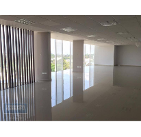 Foto de oficina en renta en  #302 - piso 5,, oropeza, centro, tabasco, 2691843 No. 01