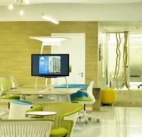 Foto de oficina en renta en avenida samarkanda 306 , galaxia tabasco 2000, centro, tabasco, 0 No. 01