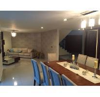 Foto de casa en venta en avenida samarkanda 402 , galaxia tabasco 2000, centro, tabasco, 3195892 No. 02