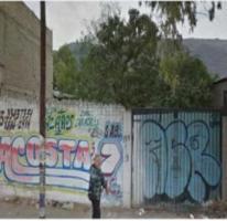 Foto de terreno habitacional en venta en avenida san andres nd, los bordos, ecatepec de morelos, méxico, 3901919 No. 01