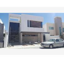 Foto de casa en venta en avenida san antonio 100, rancho santa mónica, aguascalientes, aguascalientes, 0 No. 01