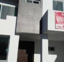 Foto de casa en venta en avenida san antonio 102, rancho santa mónica, aguascalientes, aguascalientes, 0 No. 01