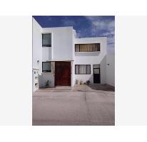 Foto de casa en venta en  103, rancho santa mónica, aguascalientes, aguascalientes, 2704867 No. 01