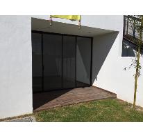 Foto de casa en venta en avenida san antonio 103, rancho santa mónica, aguascalientes, aguascalientes, 2796273 No. 01