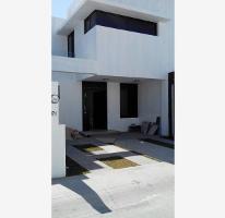 Foto de casa en venta en avenida san antonio 301, rancho santa mónica, aguascalientes, aguascalientes, 0 No. 01