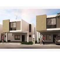Foto de casa en venta en avenida san antonio 304, rancho santa mónica, aguascalientes, aguascalientes, 2774566 No. 01