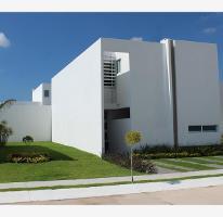 Foto de casa en venta en avenida san antonio modelo avante, rancho santa mónica, aguascalientes, aguascalientes, 0 No. 01