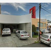 Foto de local en venta en avenida san bernabe 200, san jerónimo lídice, la magdalena contreras, distrito federal, 4238198 No. 01