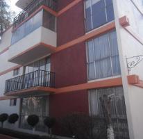 Foto de departamento en venta en avenida san bernabe 400, san jerónimo lídice, la magdalena contreras, distrito federal, 0 No. 01