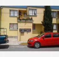 Foto de casa en venta en avenida san diego 1111, apetlahuaya, apizaco, tlaxcala, 2084418 no 01