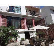 Foto de casa en venta en  7, vista hermosa, cuernavaca, morelos, 2780419 No. 01
