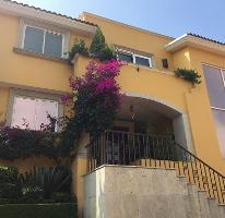 Foto de casa en venta en avenida san diego de los padres , club de golf hacienda, atizapán de zaragoza, méxico, 4024909 No. 01